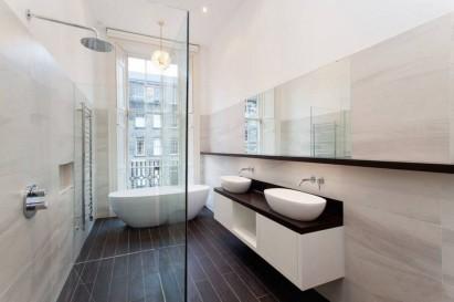 Bathroom-Design-ideas-2017-5
